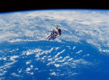 cropped-spacewalk.jpg