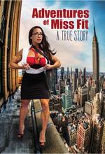 IMDB Miss Fit